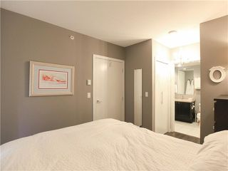 Photo 10: # 407 1133 HOMER ST in Vancouver: Yaletown Condo for sale (Vancouver West)  : MLS®# V1135547
