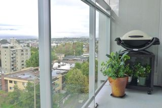 Photo 11: 805 2321 SCOTIA STREET in Vancouver: Mount Pleasant VE Condo for sale (Vancouver East)  : MLS®# R2002824