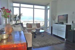 Photo 4: 805 2321 SCOTIA STREET in Vancouver: Mount Pleasant VE Condo for sale (Vancouver East)  : MLS®# R2002824