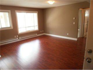 Photo 10: 2402 KITCHENER AV in Port Coquitlam: Woodland Acres PQ House for sale : MLS®# V1126516