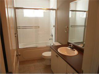 Photo 12: 2402 KITCHENER AV in Port Coquitlam: Woodland Acres PQ House for sale : MLS®# V1126516