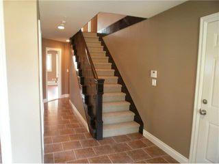 Photo 9: 2402 KITCHENER AV in Port Coquitlam: Woodland Acres PQ House for sale : MLS®# V1126516