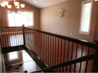 Photo 4: 2402 KITCHENER AV in Port Coquitlam: Woodland Acres PQ House for sale : MLS®# V1126516