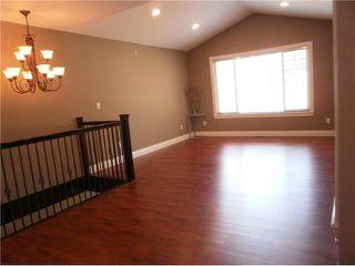 Photo 6: 2402 KITCHENER AV in Port Coquitlam: Woodland Acres PQ House for sale : MLS®# V1126516
