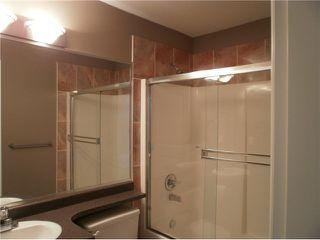 Photo 8: 2402 KITCHENER AV in Port Coquitlam: Woodland Acres PQ House for sale : MLS®# V1126516