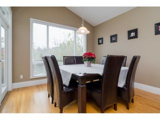 Photo 9: 24113 MCCLURE DRIVE in MAPLE RIDGE: Albion House for sale (Maple Ridge)  : MLS®# R2015650