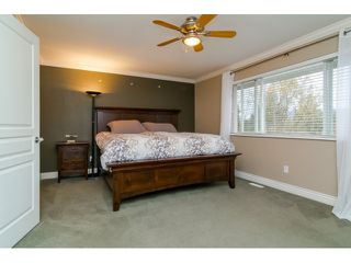 Photo 11: 24113 MCCLURE DRIVE in MAPLE RIDGE: Albion House for sale (Maple Ridge)  : MLS®# R2015650