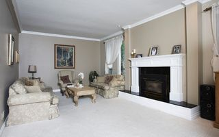 Photo 10: 429 Lakeview Street in Coquitlam: Central Coquitlam House for sale : MLS®# R2037527