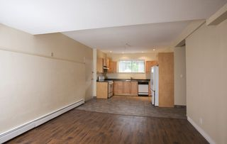 Photo 15: 429 Lakeview Street in Coquitlam: Central Coquitlam House for sale : MLS®# R2037527