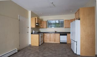 Photo 16: 429 Lakeview Street in Coquitlam: Central Coquitlam House for sale : MLS®# R2037527