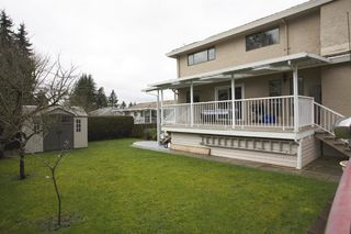 Photo 5: 429 Lakeview Street in Coquitlam: Central Coquitlam House for sale : MLS®# R2037527