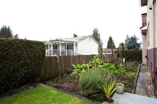 Photo 6: 429 Lakeview Street in Coquitlam: Central Coquitlam House for sale : MLS®# R2037527