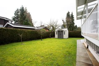 Photo 4: 429 Lakeview Street in Coquitlam: Central Coquitlam House for sale : MLS®# R2037527