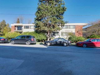 Photo 13: 310 2033 W 7TH AVENUE in Vancouver: Kitsilano Condo for sale (Vancouver West)  : MLS®# R2041215
