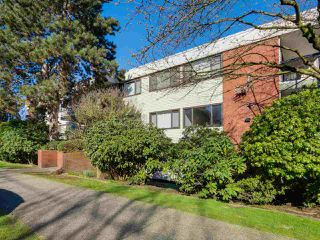 Photo 14: 310 2033 W 7TH AVENUE in Vancouver: Kitsilano Condo for sale (Vancouver West)  : MLS®# R2041215