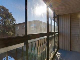 Photo 11: 310 2033 W 7TH AVENUE in Vancouver: Kitsilano Condo for sale (Vancouver West)  : MLS®# R2041215