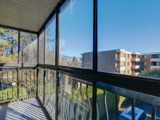 Photo 10: 310 2033 W 7TH AVENUE in Vancouver: Kitsilano Condo for sale (Vancouver West)  : MLS®# R2041215