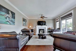 Photo 8: 7536 SEQUOIA ROAD in Burnaby: The Crest House for sale (Burnaby East)  : MLS®# R2067004