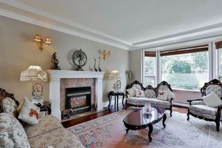 Photo 3: 7536 SEQUOIA ROAD in Burnaby: The Crest House for sale (Burnaby East)  : MLS®# R2067004