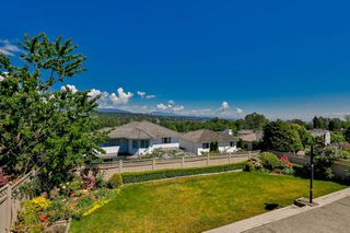 Photo 18: 7536 SEQUOIA ROAD in Burnaby: The Crest House for sale (Burnaby East)  : MLS®# R2067004