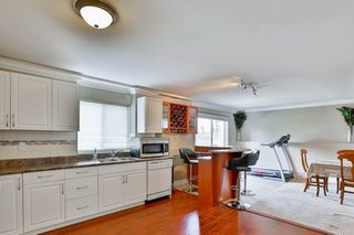 Photo 12: 7536 SEQUOIA ROAD in Burnaby: The Crest House for sale (Burnaby East)  : MLS®# R2067004