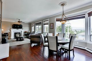 Photo 6: 7536 SEQUOIA ROAD in Burnaby: The Crest House for sale (Burnaby East)  : MLS®# R2067004