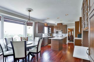 Photo 7: 7536 SEQUOIA ROAD in Burnaby: The Crest House for sale (Burnaby East)  : MLS®# R2067004
