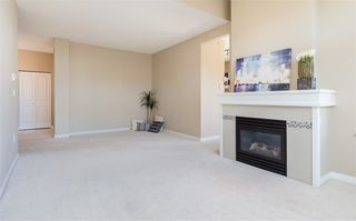 Photo 9: 415 9299 TOMICKI AVENUE in Richmond: West Cambie Condo for sale : MLS®# R2077141