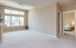 Photo 11: 415 9299 TOMICKI AVENUE in Richmond: West Cambie Condo for sale : MLS®# R2077141
