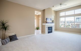 Photo 7: 415 9299 TOMICKI AVENUE in Richmond: West Cambie Condo for sale : MLS®# R2077141