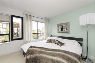 Photo 18: 116 1859 STAINSBURY AVENUE in Vancouver: Victoria VE Townhouse for sale (Vancouver East)  : MLS®# R2112169