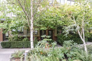 Photo 20: 116 1859 STAINSBURY AVENUE in Vancouver: Victoria VE Townhouse for sale (Vancouver East)  : MLS®# R2112169