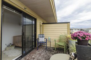 Photo 17: 116 1859 STAINSBURY AVENUE in Vancouver: Victoria VE Townhouse for sale (Vancouver East)  : MLS®# R2112169