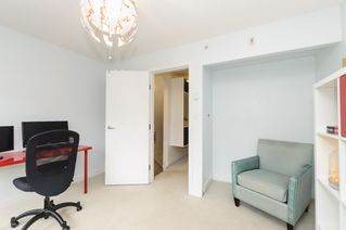 Photo 12: 116 1859 STAINSBURY AVENUE in Vancouver: Victoria VE Townhouse for sale (Vancouver East)  : MLS®# R2112169