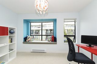 Photo 11: 116 1859 STAINSBURY AVENUE in Vancouver: Victoria VE Townhouse for sale (Vancouver East)  : MLS®# R2112169