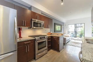 Photo 7: 116 1859 STAINSBURY AVENUE in Vancouver: Victoria VE Townhouse for sale (Vancouver East)  : MLS®# R2112169
