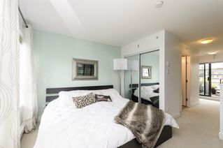 Photo 19: 116 1859 STAINSBURY AVENUE in Vancouver: Victoria VE Townhouse for sale (Vancouver East)  : MLS®# R2112169