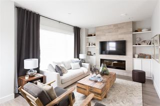 Photo 1: 128 2280 163 st in Surrey: Grandview Surrey Townhouse for sale (South Surrey White Rock)  : MLS®# N/A