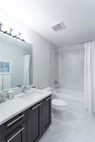 Photo 7: 128 2280 163 st in Surrey: Grandview Surrey Townhouse for sale (South Surrey White Rock)  : MLS®# N/A