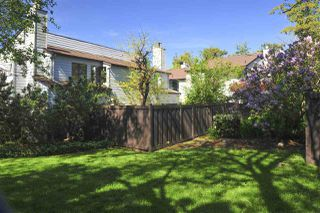 Photo 15: 9 3350 ROSEMONT DRIVE in Vancouver: Champlain Heights Townhouse for sale (Vancouver East)  : MLS®# R2268996