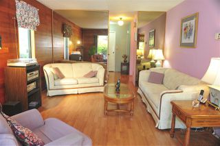 Photo 4: 9 3350 ROSEMONT DRIVE in Vancouver: Champlain Heights Townhouse for sale (Vancouver East)  : MLS®# R2268996