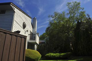 Photo 16: 9 3350 ROSEMONT DRIVE in Vancouver: Champlain Heights Townhouse for sale (Vancouver East)  : MLS®# R2268996