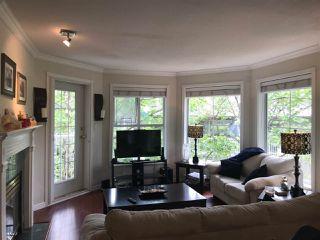 Main Photo: 308 15120 108 AVENUE in Surrey: Guildford Condo for sale (North Surrey)  : MLS®# R2282208
