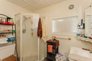 Photo 16: 140 CEDAR AVENUE: Harrison Hot Springs Commercial for sale : MLS®# C8018117