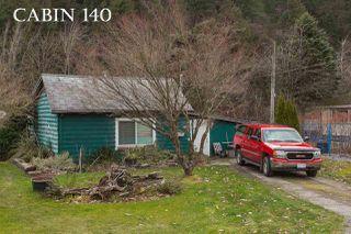 Photo 5: 140 CEDAR AVENUE: Harrison Hot Springs Commercial for sale : MLS®# C8018117