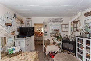 Photo 9: 140 CEDAR AVENUE: Harrison Hot Springs Commercial for sale : MLS®# C8018117