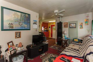 Photo 13: 140 CEDAR AVENUE: Harrison Hot Springs Commercial for sale : MLS®# C8018117