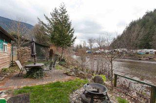 Photo 7: 140 CEDAR AVENUE: Harrison Hot Springs Commercial for sale : MLS®# C8018117