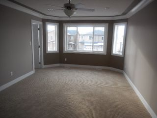 Photo 8: 6532 172 AV NW: Edmonton House for sale : MLS®# E4006530