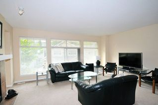 Photo 7: 28 23343 KANAKA WAY in Maple Ridge: Cottonwood MR Townhouse for sale : MLS®# R2303709